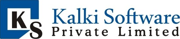 kalki software logo